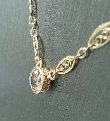 custom-necklace-diamond.jpg