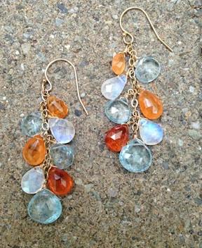 earrings-maderian-garnet.jpg