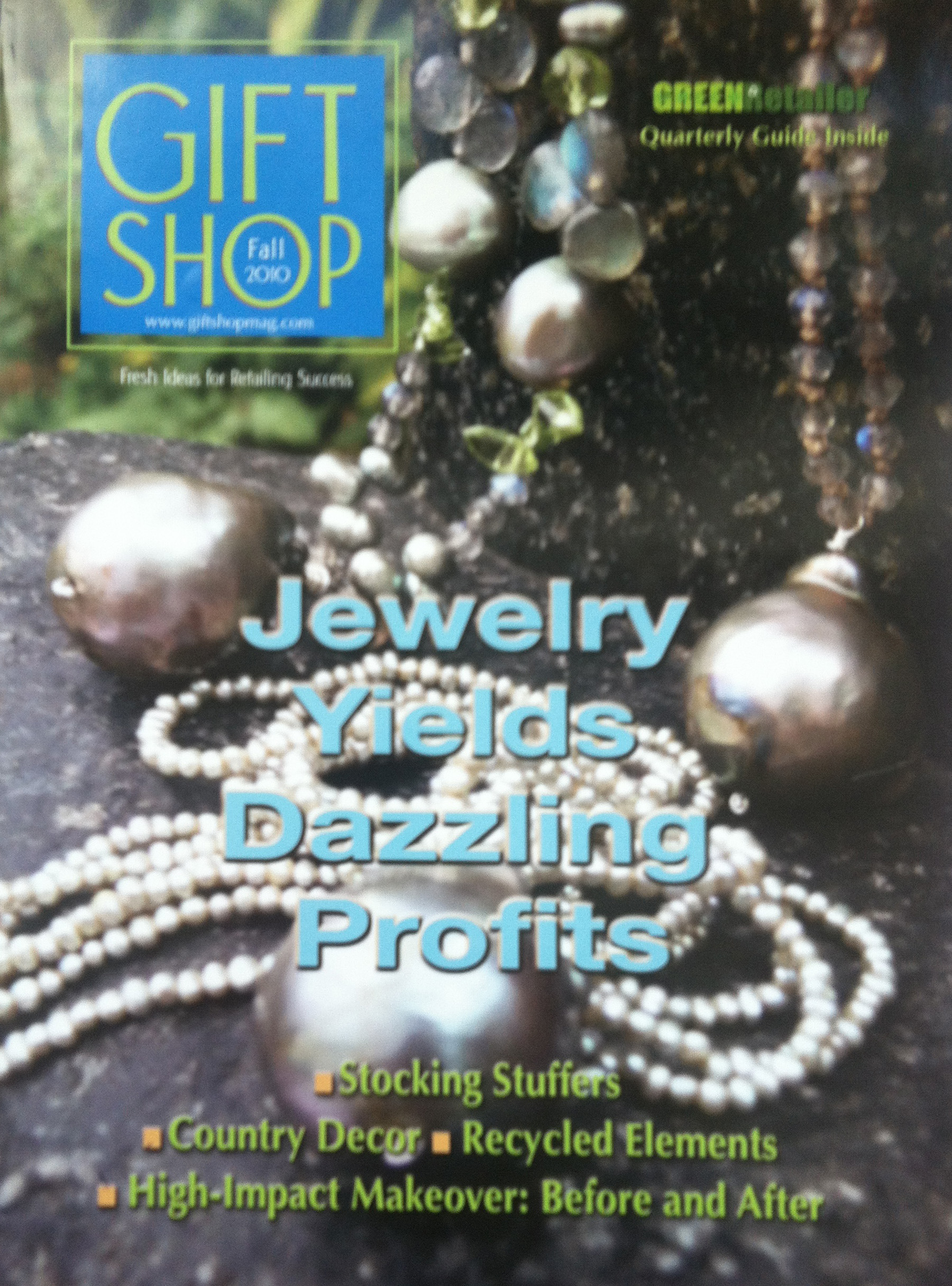 gift-shop-cover.jpg