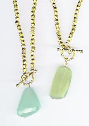 necklace-chalcedony-togglewebsite.jpg