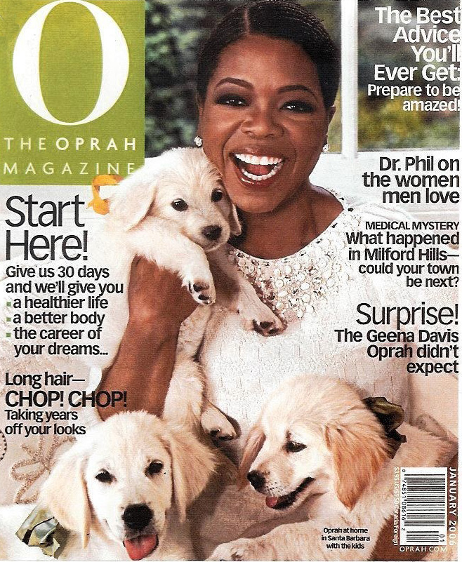 oprah-cover-2006.jpg