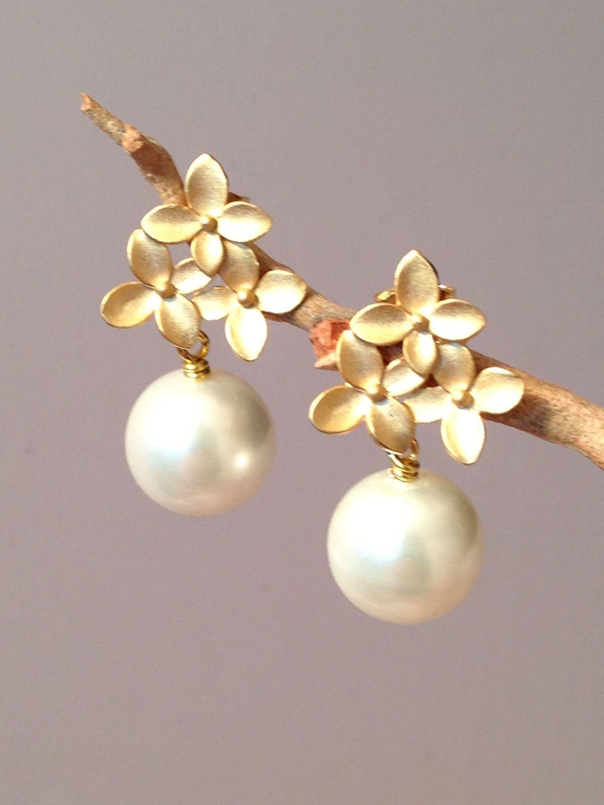 prettiest most popular earrings affordable earrings pam