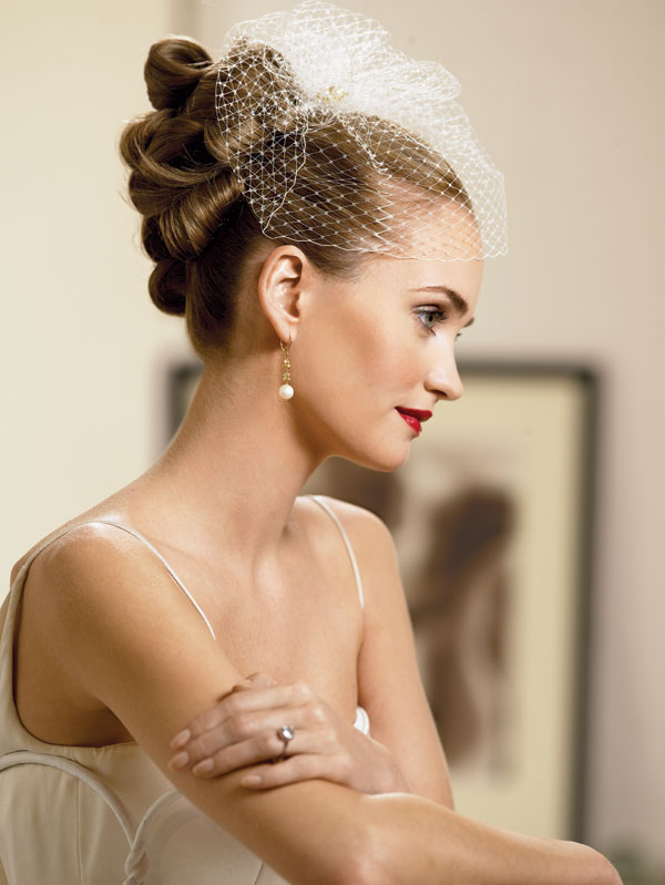 wedding-hairstyles-updos-4.jpeg