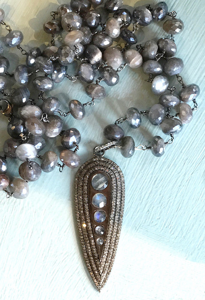 necklace-moonstone-and-labradorite-diamond-carousel.jpg
